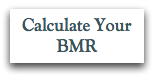 Calc your BMR