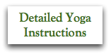 Detailed yoga instructions - green